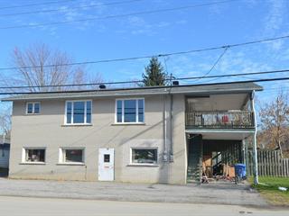House for sale in Windsor, Estrie, 10, Rue  Greenlay Sud, 28983162 - Centris.ca