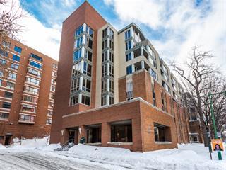 Condo à vendre à Montréal (Outremont), Montréal (Île), 30, Chemin  Bates, app. 305, 11317163 - Centris.ca