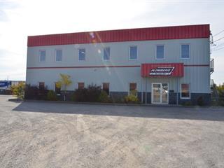 Local commercial à louer à Rimouski, Bas-Saint-Laurent, 147, Avenue du Havre, local 2IÈME, 20400960 - Centris.ca