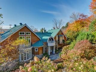 House for sale in Piedmont, Laurentides, 276, Chemin du Belvédère, 19085344 - Centris.ca