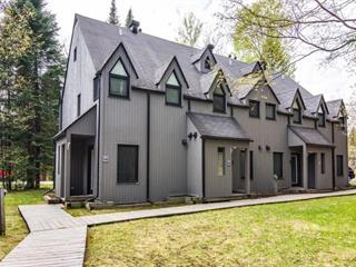 Condominium house for sale in Piedmont, Laurentides, 271, Chemin des Grappes, apt. 103, 24192587 - Centris.ca