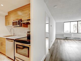 Condo / Appartement à louer à Montréal (Le Plateau-Mont-Royal), Montréal (Île), 350, Rue  Prince-Arthur Ouest, app. D2203, 20280002 - Centris.ca