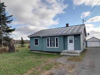 Maison à vendre à Godmanchester, Montérégie, 533, Route  138, 16834827 - Centris.ca