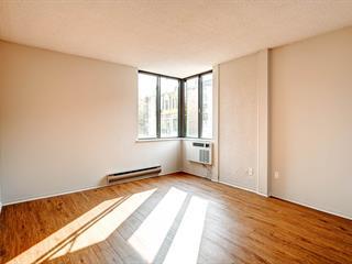 Condo / Appartement à louer à Montréal (Le Plateau-Mont-Royal), Montréal (Île), 350, Rue  Prince-Arthur Ouest, app. D329, 25422577 - Centris.ca