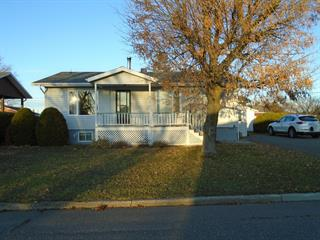 House for sale in La Pocatière, Bas-Saint-Laurent, 906, Rue  Sirois, 12188919 - Centris.ca