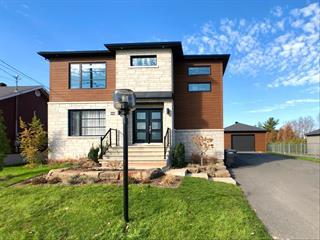 Maison à vendre à Saint-Germain-de-Grantham, Centre-du-Québec, 296, Rue des Bruants, 10724090 - Centris.ca
