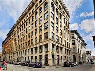 Local commercial à louer à Montréal (Ville-Marie), Montréal (Île), 417, Rue  Saint-Pierre, local 301, 27710177 - Centris.ca