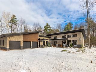 House for sale in Saint-Jean-sur-Richelieu, Montérégie, 175, Rue des Trembles, 20436982 - Centris.ca