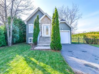 House for sale in Contrecoeur, Montérégie, 386, Rue  Jacques, 23271353 - Centris.ca