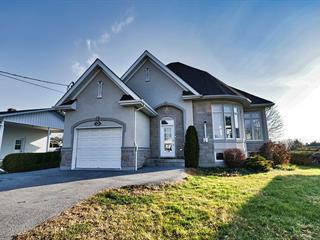 House for sale in Papineauville, Outaouais, 182, Rue  Elzéar, 25574863 - Centris.ca