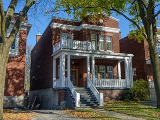 House for rent in Montréal (Outremont), Montréal (Island), 751, Avenue  Rockland, 9507616 - Centris.ca