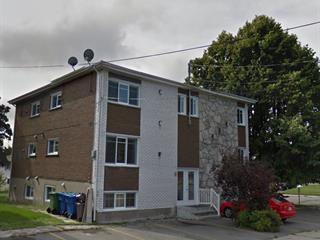 Condo / Appartement à louer à Salaberry-de-Valleyfield, Montérégie, 95, Rue  Vallée, app. 4, 10511341 - Centris.ca