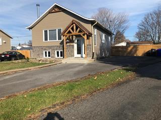House for sale in Sainte-Julie, Montérégie, 429, Rue  Simone-De Beauvoir, 27916784 - Centris.ca