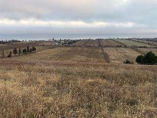 Terre à vendre à Carleton-sur-Mer, Gaspésie/Îles-de-la-Madeleine, Route  132 Est, 13387743 - Centris.ca