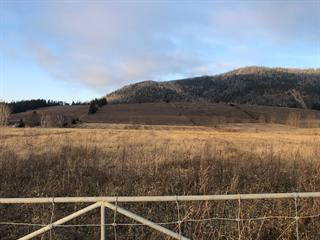 Terre à vendre à Carleton-sur-Mer, Gaspésie/Îles-de-la-Madeleine, Route  132 Est, 27597032 - Centris.ca