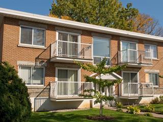 Quadruplex for sale in Laval (Laval-des-Rapides), Laval, 115, Rue  Pontmain, 12272607 - Centris.ca
