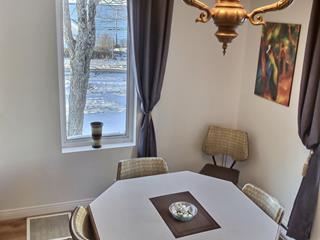 House for sale in Cap-Chat, Gaspésie/Îles-de-la-Madeleine, 12A, Rue  Logan, 25393392 - Centris.ca