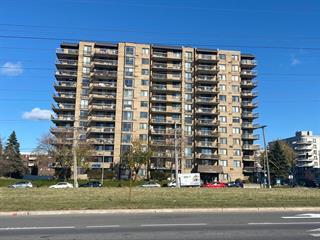 Condo for sale in Montréal (Saint-Laurent), Montréal (Island), 11015, boulevard  Cavendish, apt. 310, 15140115 - Centris.ca