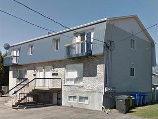 Condo / Apartment for rent in L'Île-Perrot, Montérégie, 276B, 5e Avenue, 20208288 - Centris.ca