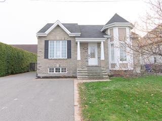 Maison à vendre à Mirabel, Laurentides, 10000, Rue  Wilfrid-Prévost, 19875232 - Centris.ca