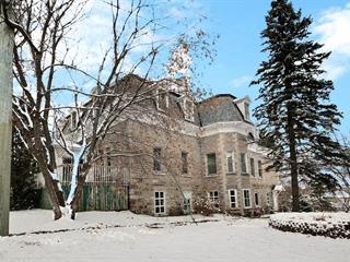Quadruplex à vendre à Saint-André-Avellin, Outaouais, 6, Rue  Saint-André, 21165327 - Centris.ca