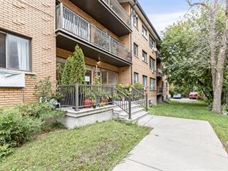 Condo / Appartement à louer à Dorval, Montréal (Île), 275, Avenue  Dorval, app. 108, 21541702 - Centris.ca
