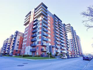 Condo / Apartment for rent in Laval (Laval-des-Rapides), Laval, 1420, Rue  Lucien-Paiement, apt. 806, 9561282 - Centris.ca