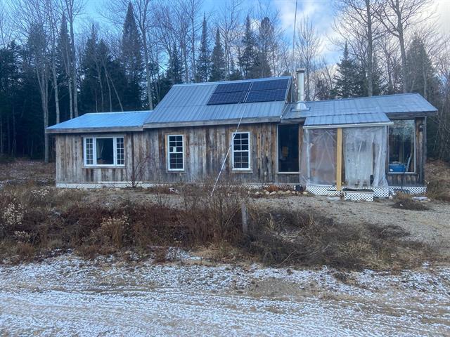 Cottage for sale in Saint-Cuthbert, Lanaudière, 5045, Grand rg  Sainte-Catherine, 19457922 - Centris.ca