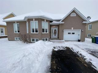 House for sale in Saguenay (Jonquière), Saguenay/Lac-Saint-Jean, 3342, Rue des Orchidées, 20561104 - Centris.ca