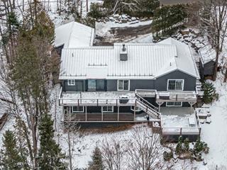 Cottage for sale in Saint-Sauveur, Laurentides, 743, Chemin des Pins Est, 17918142 - Centris.ca
