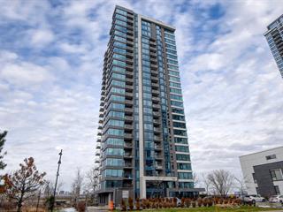Condo / Apartment for rent in Montréal (Verdun/Île-des-Soeurs), Montréal (Island), 101, Rue de la Rotonde, apt. 1603, 26917729 - Centris.ca