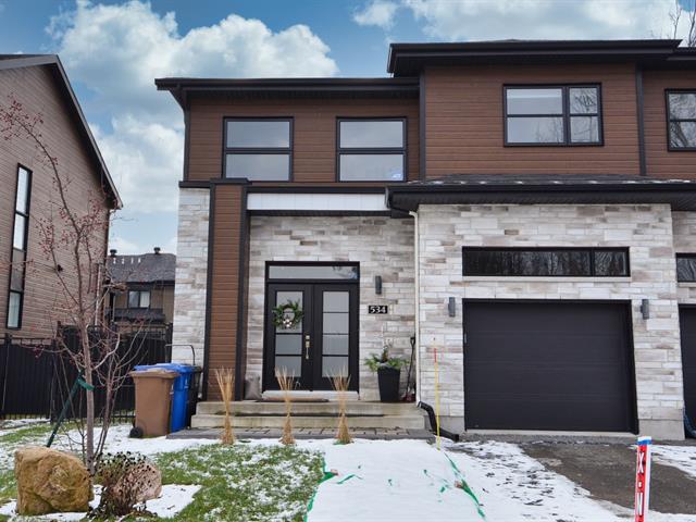 House for sale in Terrebonne (Lachenaie), Lanaudière, 534, Rue  O'Diana, 18994643 - Centris.ca