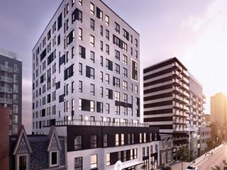 Condo for sale in Montréal (Ville-Marie), Montréal (Island), 1200, Rue  Crescent, apt. 208, 18056040 - Centris.ca