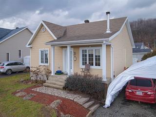 Maison à vendre à L'Ange-Gardien (Capitale-Nationale), Capitale-Nationale, 35, Rue  Monseigneur-Leclerc, 21552425 - Centris.ca