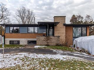 House for sale in Montréal (Anjou), Montréal (Island), 7810, Avenue d'Aubigny, 15279742 - Centris.ca