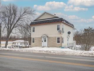 Quadruplex for sale in Sherbrooke (Lennoxville), Estrie, 242, Rue  Queen, 21098209 - Centris.ca