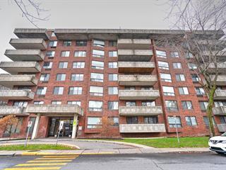 Condo à vendre à Côte-Saint-Luc, Montréal (Île), 5740, Avenue  Rembrandt, app. 406, 19079149 - Centris.ca