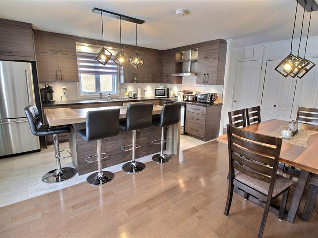 House for sale in Thetford Mines, Chaudière-Appalaches, 534, Rue  Charest, 17378075 - Centris.ca