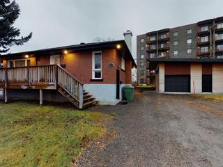 Duplex for sale in Québec (Beauport), Capitale-Nationale, 2811 - 2813, Avenue  Gaspard, 17661698 - Centris.ca