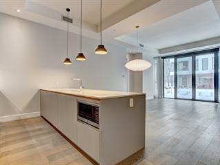 Condo / Apartment for rent in Laval (Laval-sur-le-Lac), Laval, 1200, Rue les Érables, apt. 102, 11080225 - Centris.ca