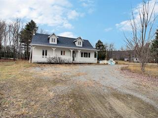 Maison à vendre à Westbury, Estrie, 673, Chemin  Frisina, 20299019 - Centris.ca