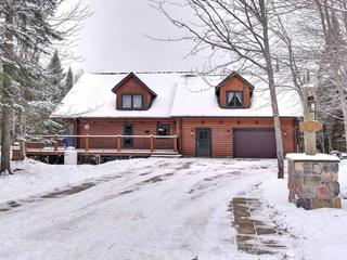 Cottage for sale in Saint-Faustin/Lac-Carré, Laurentides, 11, Allée du 7e, 22720886 - Centris.ca