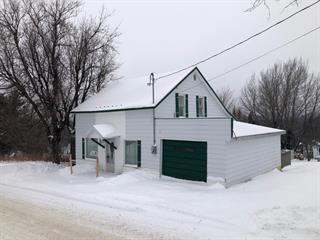 Maison à vendre à Saint-Magloire, Chaudière-Appalaches, 11, Rue  Goulet, 10934286 - Centris.ca