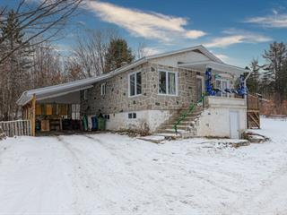 House for sale in Saint-Élie-de-Caxton, Mauricie, 101, Rue  Champagne, 26414051 - Centris.ca