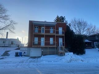 Duplex for sale in Shawinigan, Mauricie, 1763 - 1773, Rue  Aldred, 9880297 - Centris.ca
