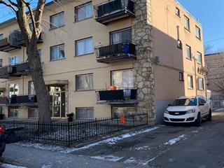 Immeuble à revenus à vendre à Montréal (Montréal-Nord), Montréal (Île), 6310, Rue  Arthur-Chevrier, 12362930 - Centris.ca