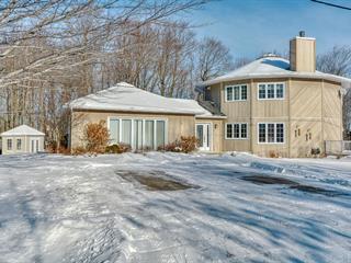 House for sale in Sainte-Anne-des-Lacs, Laurentides, 28, Chemin des Conifères, 13416465 - Centris.ca