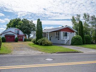 Maison à vendre à Lotbinière, Chaudière-Appalaches, 7451, Route  Marie-Victorin, 22697180 - Centris.ca