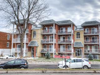 Condo / Apartment for rent in Montréal (Montréal-Nord), Montréal (Island), 4708, boulevard  Léger, apt. 7, 27721895 - Centris.ca