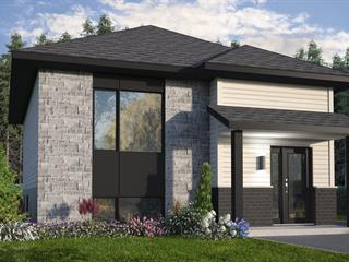 House for sale in Berthier-sur-Mer, Chaudière-Appalaches, 70, Rue du Perce-Neige, 19569688 - Centris.ca